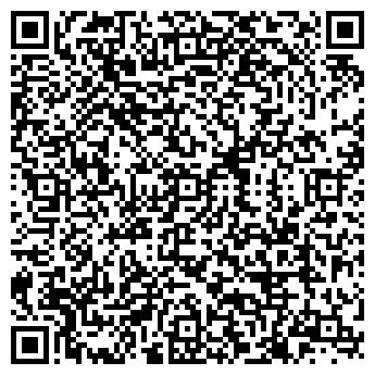 QR-код с контактной информацией организации ГОРЭЛЕКТРОСЕТЬ МУУП