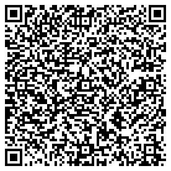 QR-код с контактной информацией организации МАГАЗИН ЮБИЛЕЙНЫЙ № 9
