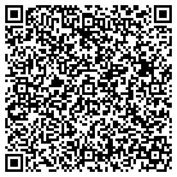 QR-код с контактной информацией организации КОРМОВИЩЕНСКИЙ ЛЕСПРОМХОЗ, ОАО