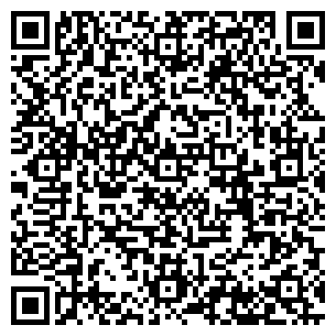 QR-код с контактной информацией организации КЫНОВЛЯНКА, ООО