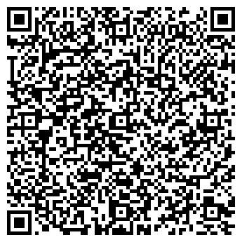 QR-код с контактной информацией организации ЗНАМЯ ОКТЯБРЯ КОЛХОЗ