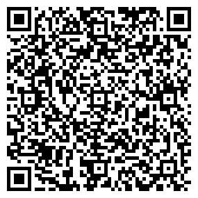 QR-код с контактной информацией организации БИОНТ, ИП