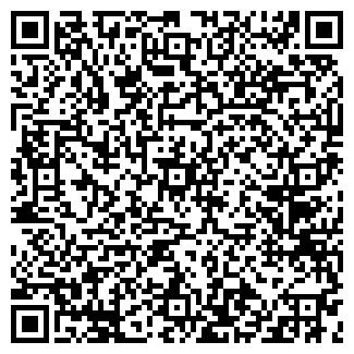QR-код с контактной информацией организации MOBILE EXPRESS САЛОН СОТОВОЙ СВЯЗИ