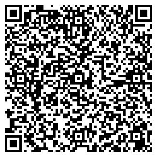 QR-код с контактной информацией организации ИНФОСИСТЕМЫ
