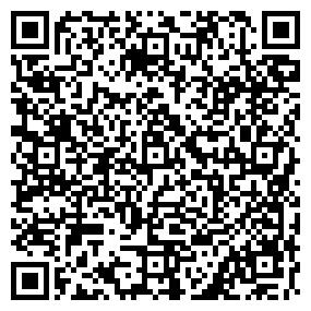 QR-код с контактной информацией организации ЭЛЕГИЯ, ЧП