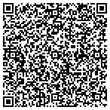 QR-код с контактной информацией организации БАНК МОСКВЫ ЛЫСЬВЕНСКОЕ ОТДЕЛЕНИЕ
