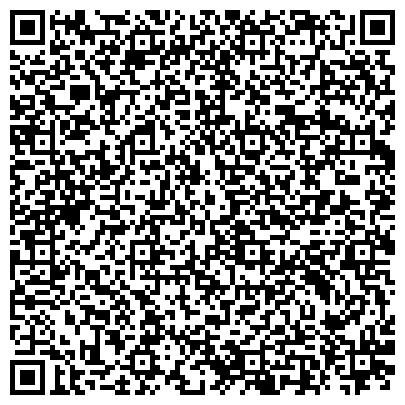 QR-код с контактной информацией организации ФИЛИАЛ N 1637/018 ЛЫСЬВЕНСКОГО ОТДЕЛЕНИЯ N 1637 ЗАПАДНО-УРАЛЬСКОГО БАНКА СБЕРЕГАТЕЛЬНОГО БАНКА РФ