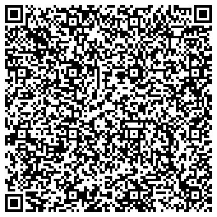 QR-код с контактной информацией организации ФИЛИАЛ N 1637/029 ЛЫСЬВЕНСКОГО ОТДЕЛЕНИЯ N 1637 ЗАПАДНО-УРАЛЬСКОГО БАНКА СБЕРЕГАТЕЛЬНОГО БАНКА РФ