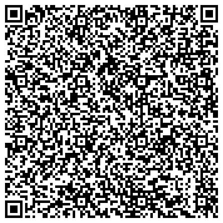 QR-код с контактной информацией организации ФИЛИАЛ N 1637/050 ЛЫСЬВЕНСКОГО ОТДЕЛЕНИЯ N 1637 ЗАПАДНО-УРАЛЬСКОГО БАНКА СБЕРЕГАТЕЛЬНОГО БАНКА РФ СПЕЦИАЛИЗИРОВАННЫЙ