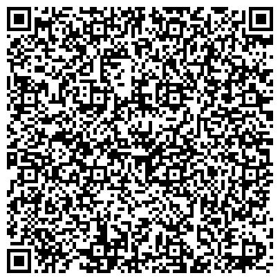 QR-код с контактной информацией организации СПАССКИЕ ВОРОТА СТРАХОВАЯ ГРУППА ПРЕДСТАВИТЕЛЬСТВО В Г. ЛЫСЬВА, ЗАО