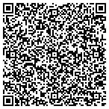 QR-код с контактной информацией организации ОКТЯБРЬ РАЙОННЫЙ МЕТОДИЧЕСКИЙ ЦЕНТР