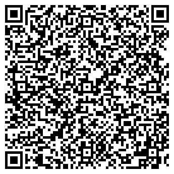 QR-код с контактной информацией организации ЛЫСЬВЕНСКАЯ ГОРОДСКАЯ ПРОКУРАТУРА