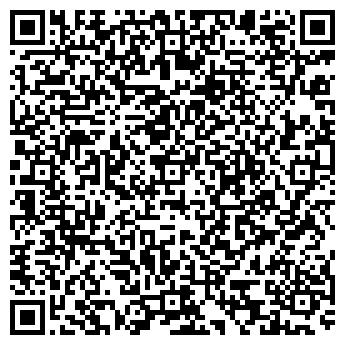 QR-код с контактной информацией организации БАЗИС-С, ООО