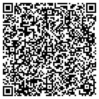 QR-код с контактной информацией организации ПОЧТА РОССИИ ЛЫСЬВЕНСКИЙ ПОЧТАМТ