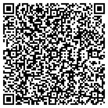 QR-код с контактной информацией организации АННЕНКОВСКАЯ АМБУЛАТОРИЯ