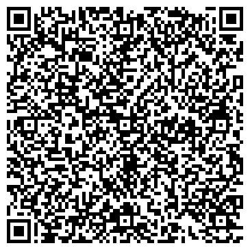 QR-код с контактной информацией организации ГУП МАЛМЫЖСКОЕ БЮРО ТЕХНИЧЕСКОЙ ИНВЕНТАРИЗАЦИИ
