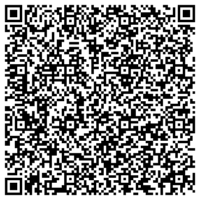 QR-код с контактной информацией организации ГУ «Малмыжская районная станция по борьбе с болезнями животных»