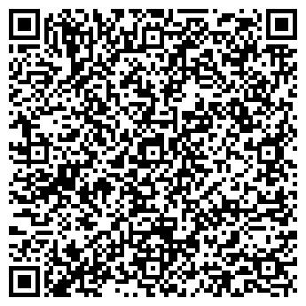 QR-код с контактной информацией организации МАЛМЫЖСКИЙ ГАЗОВЫЙ УЧАСТОК