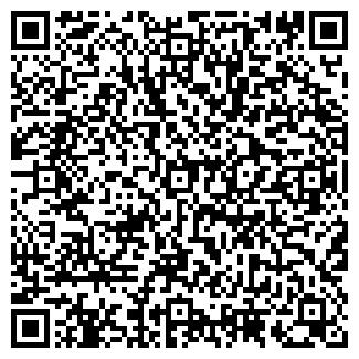 QR-код с контактной информацией организации ООО МАЛМЫЖГАЗСЕРВИС