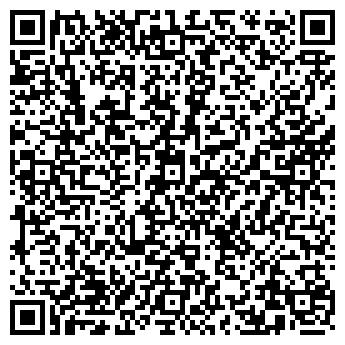 QR-код с контактной информацией организации ПЕРЕДОВАЯ СЕЛЬХОЗКООПЕРАТИВ