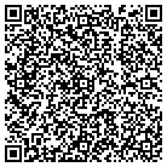 QR-код с контактной информацией организации МАЛМЫЖСКИЙ ПИВЗАВОД, ОАО