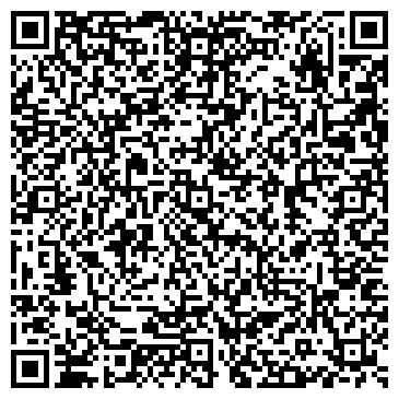 QR-код с контактной информацией организации ГУ МАЛМЫЖСКИЙ РАЙОННЫЙ ОТДЕЛ ОХОТНАДЗОРА