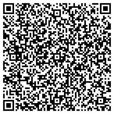 QR-код с контактной информацией организации МАЛОЯЗОВСКИЙ ПОЧТАМТ УФПС РБ