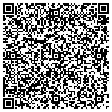 QR-код с контактной информацией организации САЛАВАТСКОЕ ДРСУ ГУП БАШКИРАВТОДОР