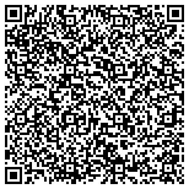 QR-код с контактной информацией организации АССОЦИАЦИЯ КРЕСТЬЯНСКИХ ХОЗЯЙСТВ И КООПЕРАТИВОВ ИМ. САЛАВАТА
