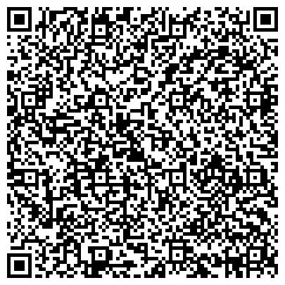 QR-код с контактной информацией организации МЕЖРАЙОННАЯ ИНСПЕКЦИЯ ФЕДЕРАЛЬНОЙ НАЛОГОВОЙ СЛУЖБЫ № 9 ПО РЕСПУБЛИКЕ БАШКОРТОСТАН
