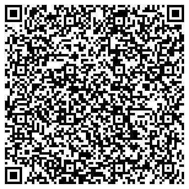 QR-код с контактной информацией организации МАРИИНСКО-ПОСАДСКИЙ ЛЕСОТЕХНИЧЕСКИЙ ТЕХНИКУМ