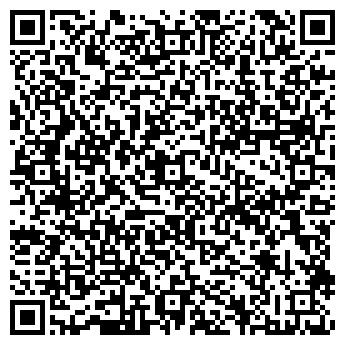 QR-код с контактной информацией организации СУХОВ К.П., ИП