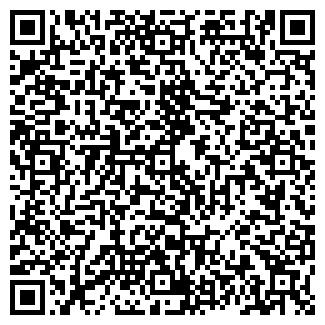 QR-код с контактной информацией организации ШУБИН С.П., ИП