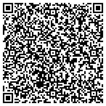 QR-код с контактной информацией организации МЕДНОГОРСКОЕ КАРЬЕРОУПРАВЛЕНИЕ, ОАО