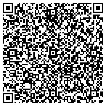 QR-код с контактной информацией организации ЗАВОД ПО ПЕРЕРАБОТКЕ МЕТАЛЛОВ, ООО