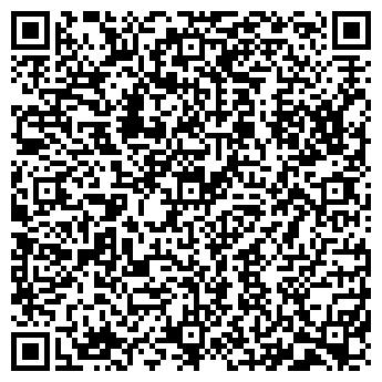 QR-код с контактной информацией организации ВОЛГОТРАНСТРОМ ЗАВОД ЖБК