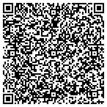 QR-код с контактной информацией организации МЕДНОГОРСКИЙ ПИВЗАВОД, ООО