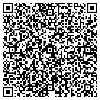 QR-код с контактной информацией организации ПРОФИЛАКТОРИЙ ОАО ММСК