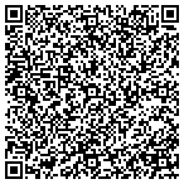 QR-код с контактной информацией организации ОРСКОГО МЕХАНИЧЕСКОГО ЗАВОДА