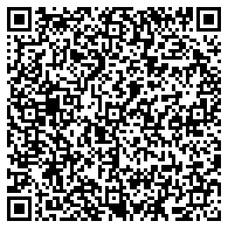 QR-код с контактной информацией организации ИЛКИН А.А., ИП