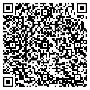 QR-код с контактной информацией организации РОКАД ПКФ, ООО