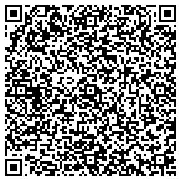 QR-код с контактной информацией организации ТАТАВТОДОР ПРСО ОАО МЕНДЕЛЕЕВСКИЙ ФИЛИАЛ
