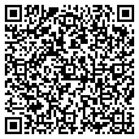 QR-код с контактной информацией организации ДСУ-4
