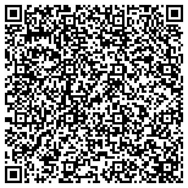 QR-код с контактной информацией организации ФИЛИАЛ ГУ РМИЦ СЕВЕРО-ВОСТОЧНОГО РАЙОНА С. МЕСЯГУТОВО