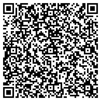 QR-код с контактной информацией организации ИМ. ЛЕНИНА КП