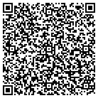 QR-код с контактной информацией организации № 24 ЛИЦЕЙ-ИНТЕРНАТ