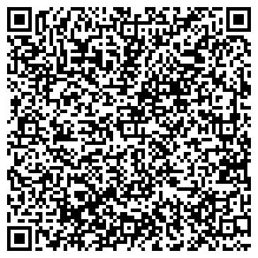 QR-код с контактной информацией организации КОМПЛЕКС ДОРОЖНОГО СЕРВИСА