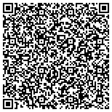 QR-код с контактной информацией организации ПОВОЛЖСКИЙ БАНК СБЕРБАНКА РОССИИ УЛЬЯНОВСКОЕ ОТДЕЛЕНИЕ № 4264/060