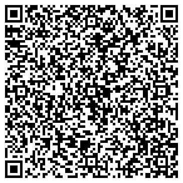 QR-код с контактной информацией организации НИКОЛАЕВСКИЙ РАЙОН ПОНИКСКОЕ СПП