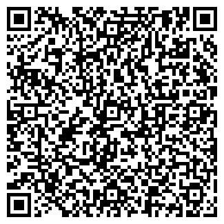 QR-код с контактной информацией организации ТОПОРНИНСКИЙ ФАП